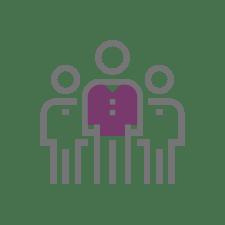 HR Services door Janssen Accountants